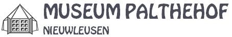 Museum Palthehof